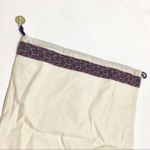Tory Burch Other - Tory Burch dust cover